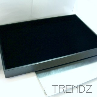 21340 DISPLAY TRAY FOR JEWELLERY 35 X 24 CM