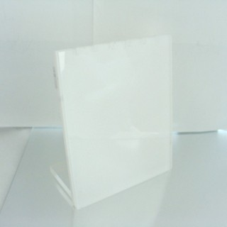 25028-01 HIGH QUALITY ACRYLIC 15 X 12 X 6 CM STAND