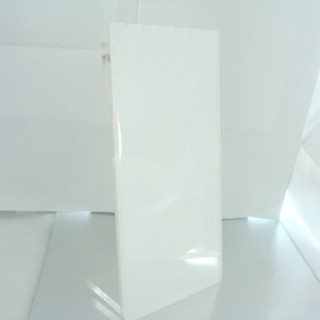 25028-05 HIGH QUALITY ACRYLIC 24 X 12 X 6 CM STAND
