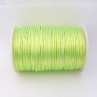 22028-03 90 METER ROLL OF 2 MM SNAKE CORD