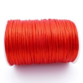 38256-03 90 METER ROLL OF 2 MM NYLON SNAKE CORD
