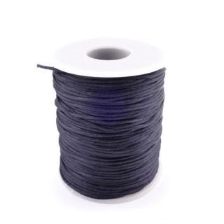 38257-01 90 METER ROLL OF 1,5 MM NYLON SNAKE CORD