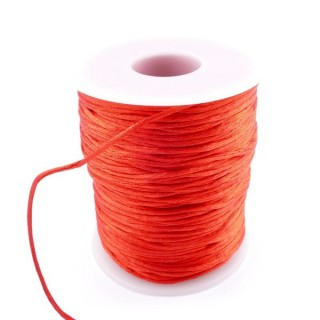38257-03 90 METER ROLL OF 1,5 MM NYLON SNAKE CORD