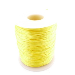 38257-04 90 METER ROLL OF 1,5 MM NYLON SNAKE CORD
