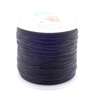 25034-01 50 METER ROLL OF 0,80 MM NYLON CORD