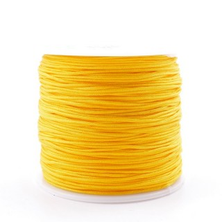 25034-05 50 METER ROLL OF 0,80 MM NYLON CORD