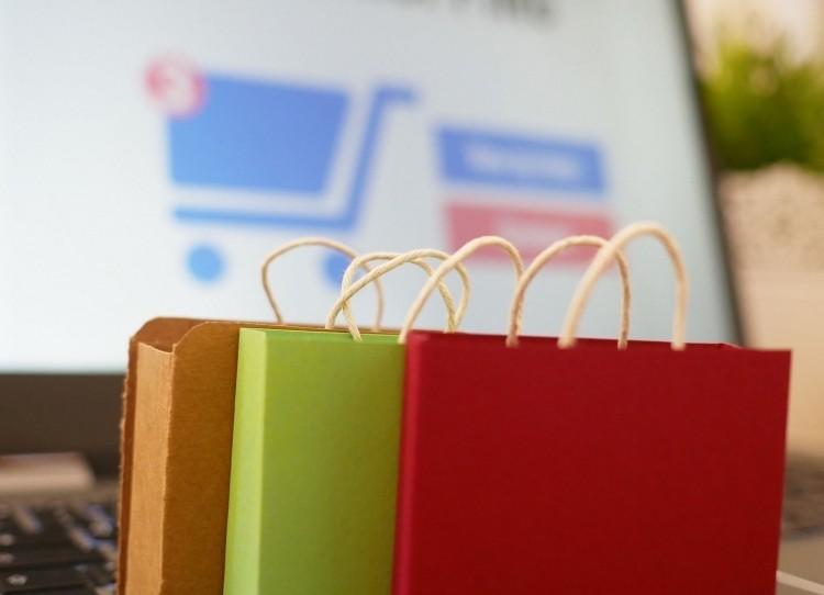 Como vender bisutería en Internet: Trucos y consejos para aumentar tus ventas online